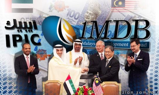 Image result for Najib Al-Kebas