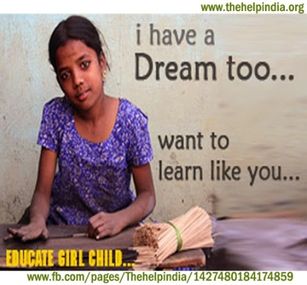 Image result for education for the poor