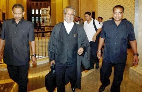 Image result for Shafee Abdullah