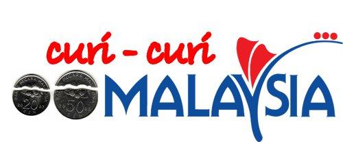 Image result for Curi curi malaysia
