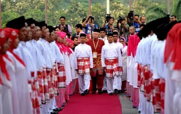 Image result for UMNO