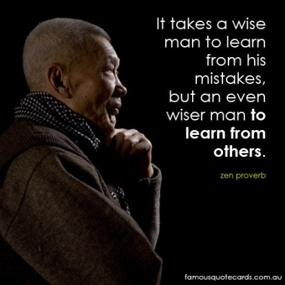 Image result for Learn from Others