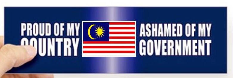 Image result for Siti Nor Aishah Atan