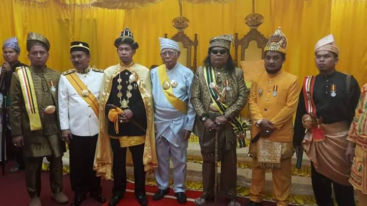 Image result for The Malay Warrior
