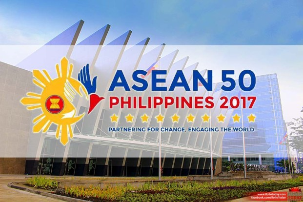 Image result for ASEAN  April Summit Meeting