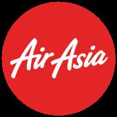 2000px-AirAsia_New_Logo.svg