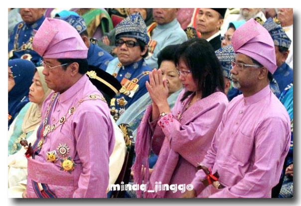 Image result for ketuanan melayu