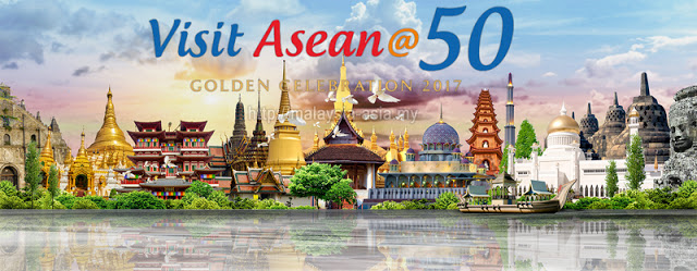 Image result for ASEAN 50