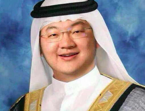 Image result for jho low