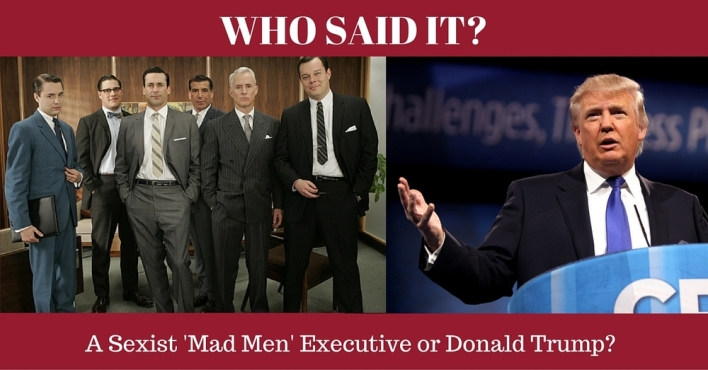 Image result for Mad Man Trump