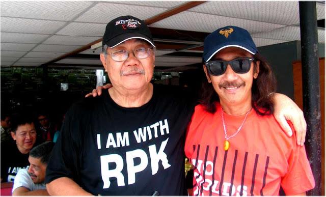 Image result for Bernard Zorro Khoo