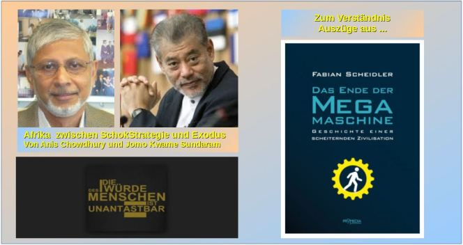 Image result for Anis Chowdhury and Jomo Kwame Sundaram