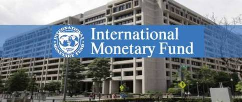 Image result for The IMF Building in Washington DC