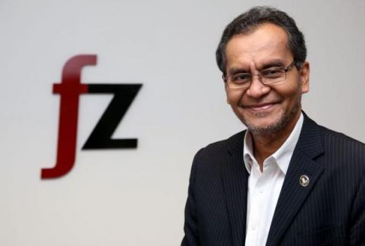 Image result for Dzulkefly Ahmad