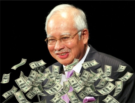 Image result for malaysia national debt 2018
