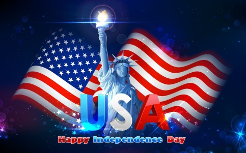 Image result for Fourth of July 2018