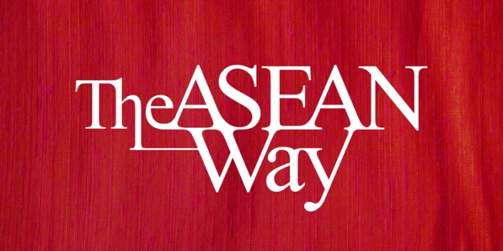 Image result for The ASEAN Way