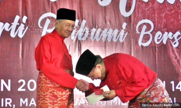 Image result for Rais Yatim
