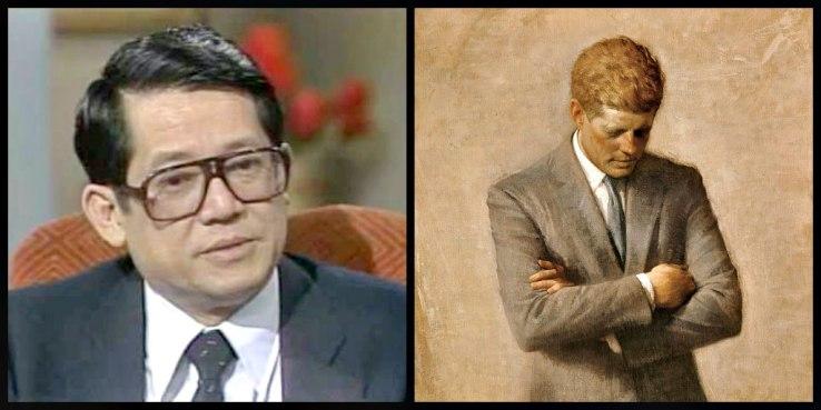 Image result for Benigno Aquino Jr