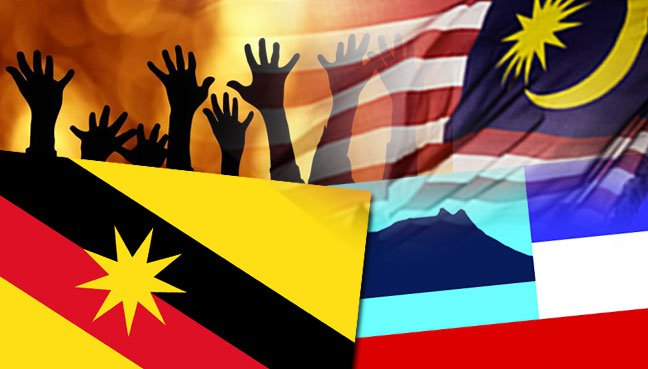 Https Dinmerican Wordpress Com 2019 05 20 146737 2019 05 20t08 51 03 00 00 Monthly Https Dinmerican Wordpress Com 2019 05 17 Malaysias Greatest Crisis Loss Of National Pride And Unity 2019 05 17t08 24 56 00 00 Monthly Https Dinmerican